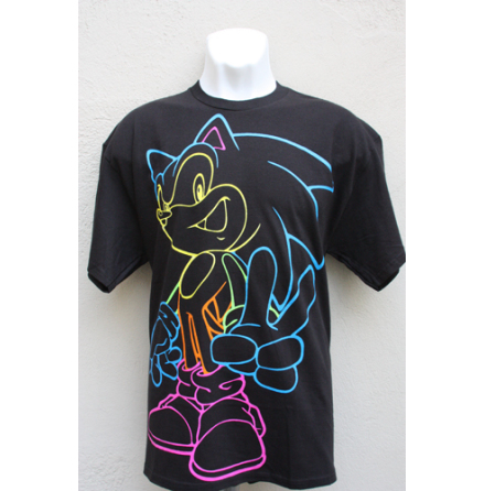 T-Shirt - Neo