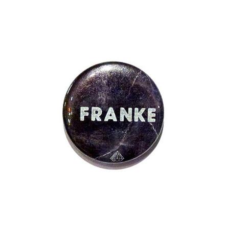 Franke - Logo - Badge