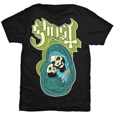 T-shirt - Chosen Son